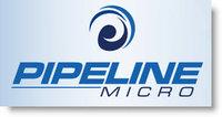 Pipeline Micro