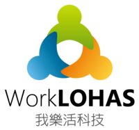 WorkLohas Technology