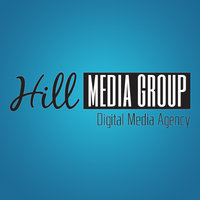 Hill Media Group