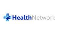 Health Network