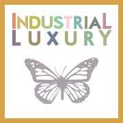 Industrial Luxury Group