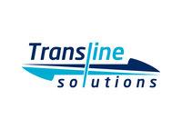 TransLine Solutions