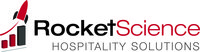 Rocket Science Hospitality Corp.