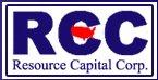 Fourscore Resource Capital