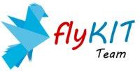 flyKIT