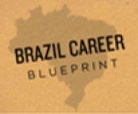 Brazil Career Blueprint