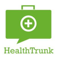 HealthTrunk