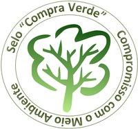 Ecotech Consultoria e Assessoria Ltda.