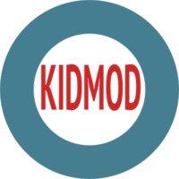 Kidmod