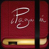 iPaganini