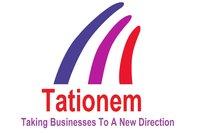 Tationem