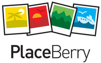 Placeberry - travel planner and search