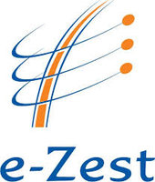 e-Zest Solutions