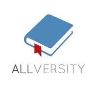 Allversity