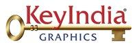 KeyIndia Graphics