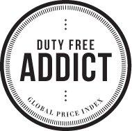 Duty Free Addict