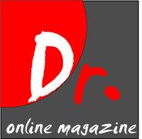 Dr. Online Magazine
