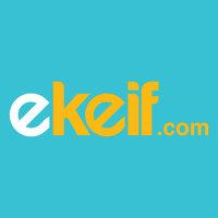 Ekeif