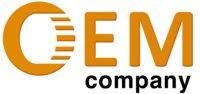 OEM Company