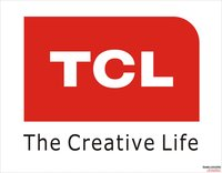 TCL Research America