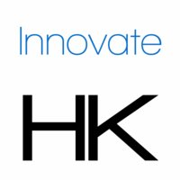 Innovate Limited HK