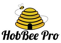 HobBee Pro