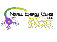Neural Energy Games
