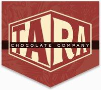 Tara Chocoloate Co.