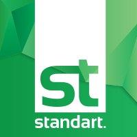 Standart Analytics