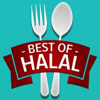 Best of Halal (MeSixty Sdn Bhd)