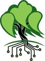 Willowglade Technologies