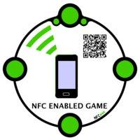 NFCeek.com