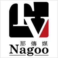 Nagootv