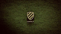Langly
