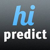 HiPredict
