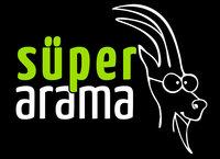 Superarama Search Engine for Turkey