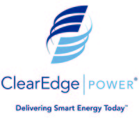 ClearEdge Power