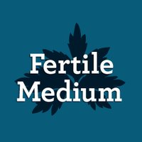 Fertile Medium