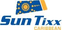 Sun Tixx Caribbean