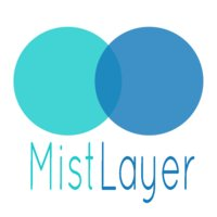 MistLayer Technologies