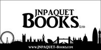 JNPAQUET Books