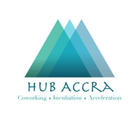 Hub Accra