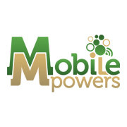 Mobile Empowers