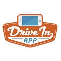 Drive-in App