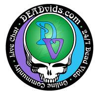 DeadVids