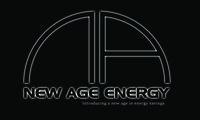 New Age in Energy