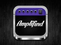 Amplifind
