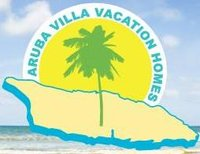 Aruba Villa Vacation Homes