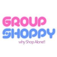 GroupShoppy