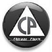 Chicago Pixels Multimedia